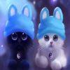 Catth