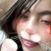 Kathcat