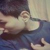 RicardoIM5
