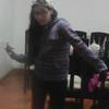chelita0312