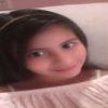 Amiglex11