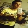 Freddybarrios
