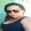 maritza1042