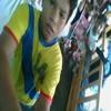 juniorvilema11
