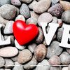 lovemia