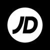 JDiego2112