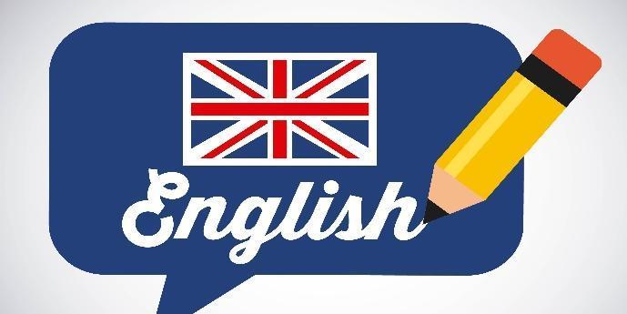 20 Oraciones Negativas En Ingles Brainly Lat