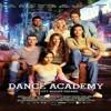 danceacademy120815