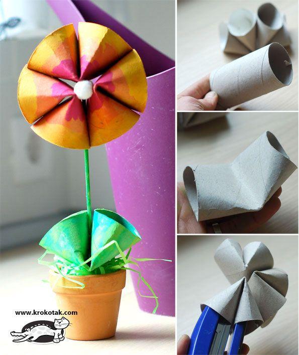 Inventos Con Cosas Recicladas Faciles De Hacer Brainly Lat