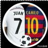 juanca220501