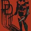 Daredevil98