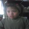 lucero20042806