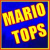 MarioHS19