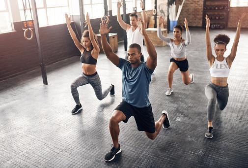 Cómo alquilar una Metabolismo basale sin gastar un brazo y una pierna