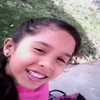 Karla12300321