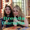 BrendaDaniela66