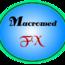Macromed