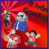ElIvanGaming