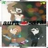 aura221