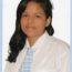 cristhina1996
