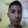 naño2