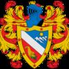 alfmedina1960