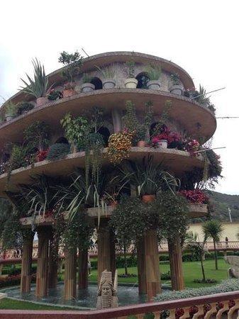 Jardines Colgantes De Babilonia Imagenes Reales Brainly Lat