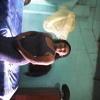 camila20034