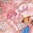 lucia94love