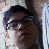 JOE2005