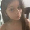 isabella113
