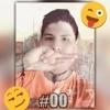 Juanjo15052001