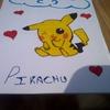 pikachu888