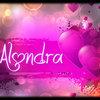 Alondra01