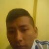 huguito5