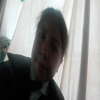 Fatimiux200517