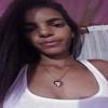 Andiliza
