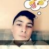 ExTr4NoRm4L