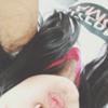 EmilyAV