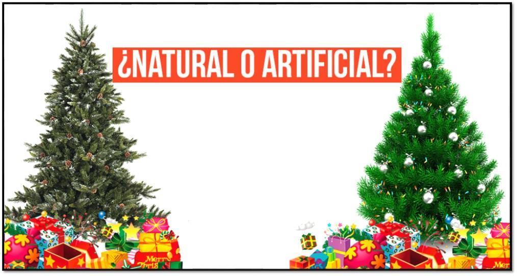 5 Ejemplos De Materiales Naturales Y 5 Artificiales Brainlylat