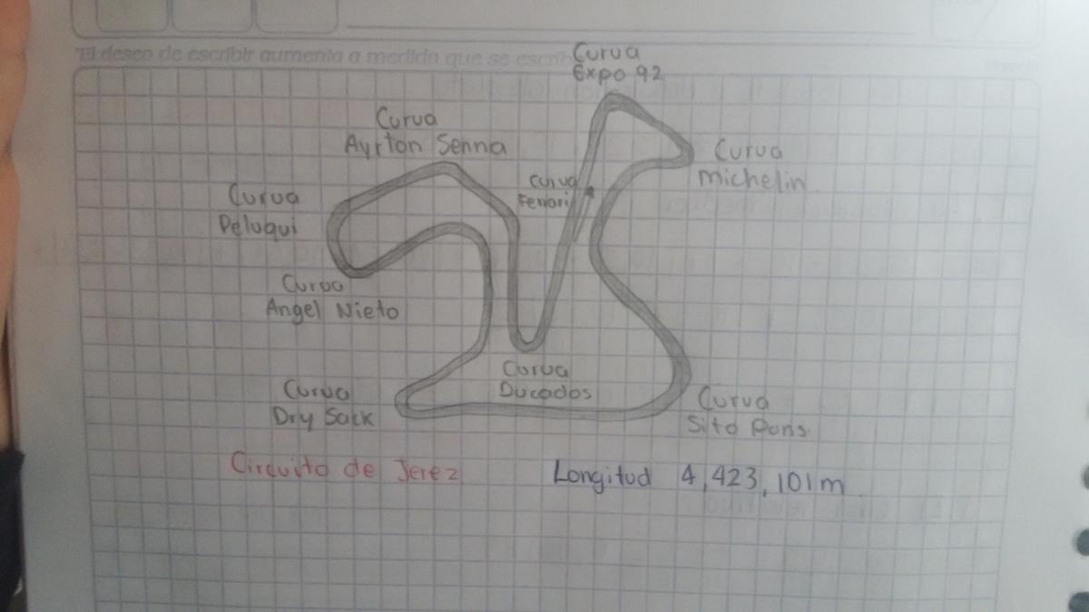Circuito Y : Sexto conocimiento circuitos elÉctricos