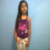 carolay2007