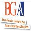 BGAI2016