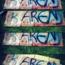 KarenAilen