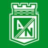 Juanda500