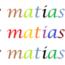 xmatiasmartinezx