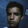 Roger2003