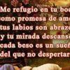 amigosecreto33