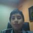 JuanZhingri