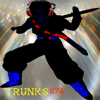 Trunks674